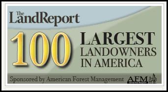100_top_landowners