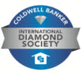 Diamond Society Logo