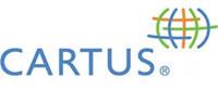 Cartus logo sm